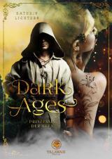 Dark_ages_Prinzessin der feen