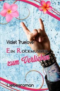 Ein_Rockmusiker_zum_Verlieben