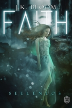 Faith-Seelenlos