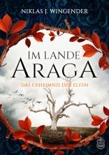 Im-Lande-Araga-–-Das-Geheimnis-der-Elfen